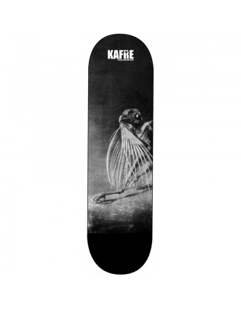 "Skateboard Kafre Expajaro 8,25"" (Solo Tabla)"