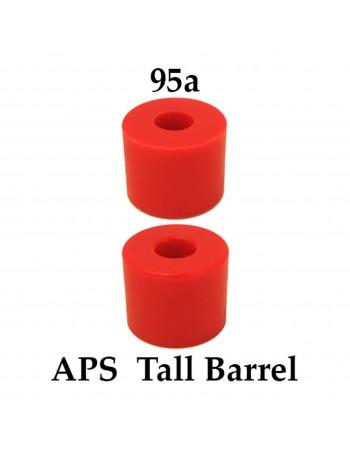 Riptide Bushings APS Tall Barrel 95A
