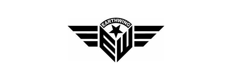 EARTHWING SKATES NYC