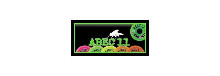 ABEC11 CLASSIC & REFLEX