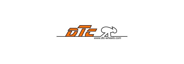 DTC WHEELS