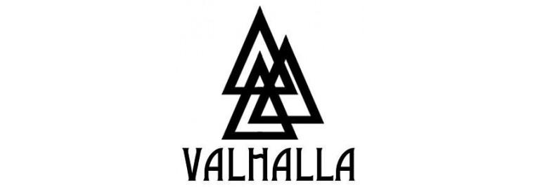 VALHALLA LONGBOARDS