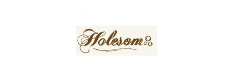HOLESOM