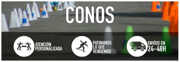 CONOS