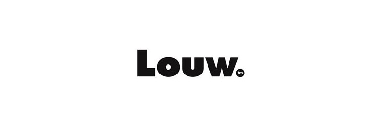 LOUW SKATEBOARDS