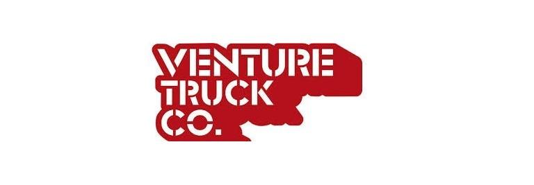 VENTURE TRUCKS Co