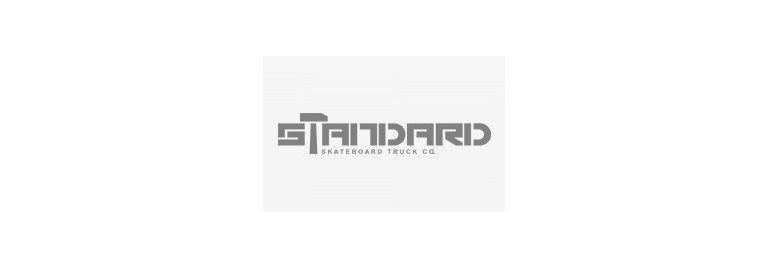 STANDARD TRUCKS Co.