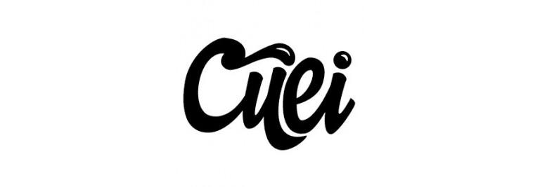 CUEI WHEELS