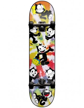 Skateboard Darkstar Felix...