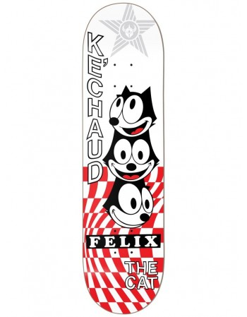 Skateboard Darkstar Kechaud...