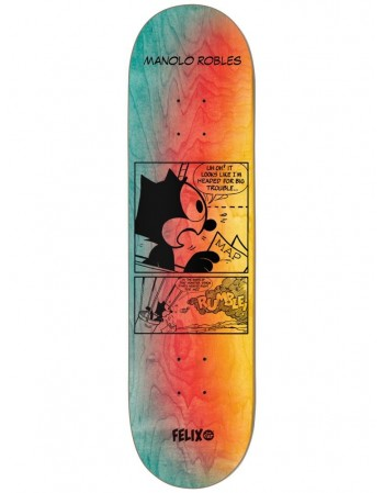 Skateboard Darkstar Manolo...