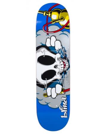 Skateboard Blind Nassim...