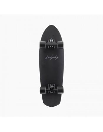 Surfskate Landyachtz Pocket...