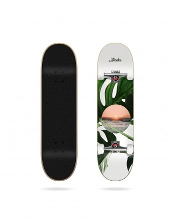 Skateboard Aloiki Coast...