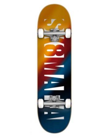 Skateboard Sk8mafia OG Logo...