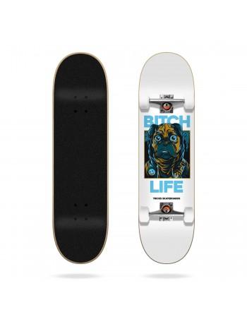 Skateboard Tricks Life...