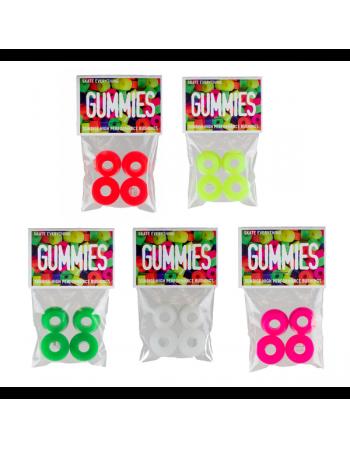 Bushings Sunrise Gummies...