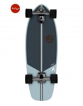 Surfskate Slide CMC...