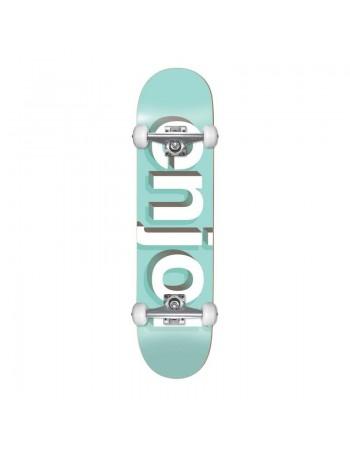 Skateboard Enjoi Helvetica...