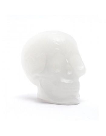 Andale Skull Wax Cera de Skate