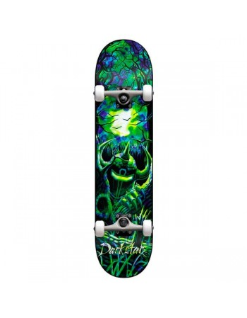 Skateboard Darkstar DST...