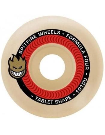 Ruedas Skate Spitfire F4...