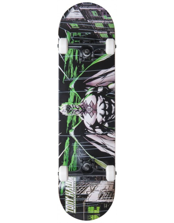 """Skateboard Tony Hawk SS 540 Wasteland 8"""" (Completo)"""