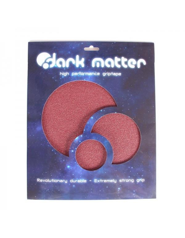 Dark Matter Grip Sheets (Set de 4)