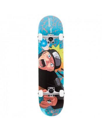 "Skateboard Primitive Rodriguez Combat 8"" (Completo)"