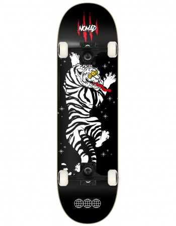 Skateboard Nomad Balance...