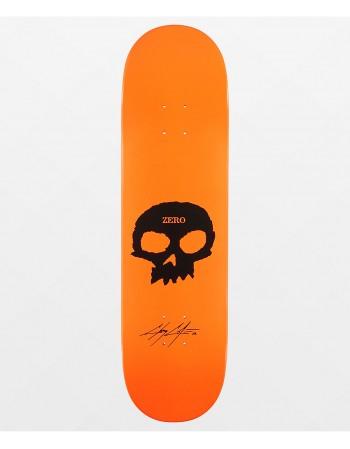 """Skateboard Zero Cole Signature 8,25"""" (Solo Tabla)"""