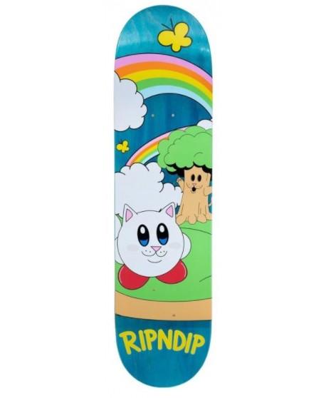 "Skateboard Rip N Dip Nermby 8"" (Solo tabla)"