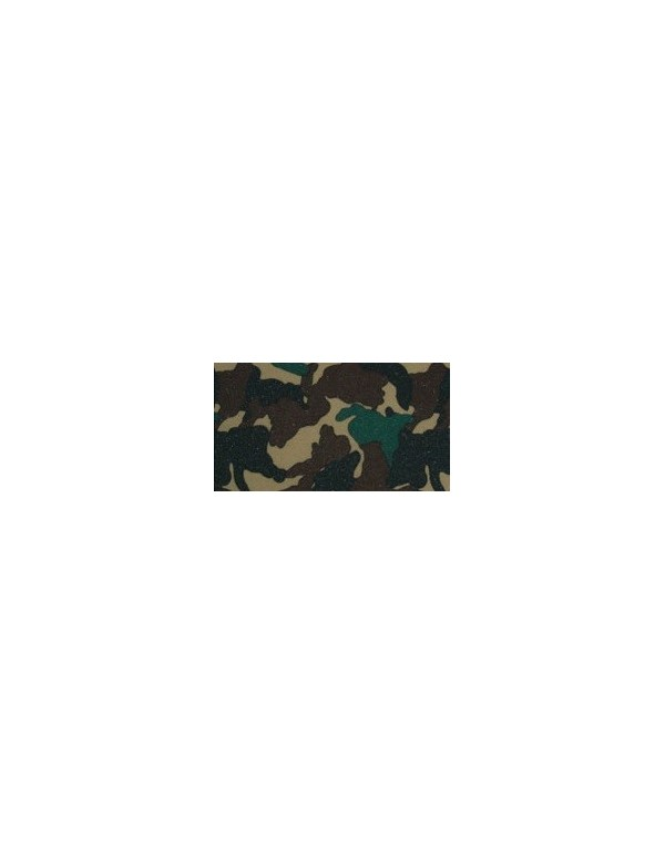 "Lija 11"" (28 cm) x 10 cm Rosa Fluorescente"