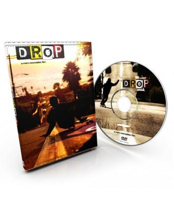 DVD DROP: My Life Downhill