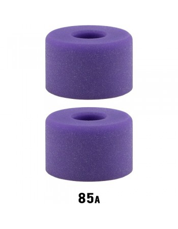 Riot Bushing Standard Barrel 85A( set 2 )