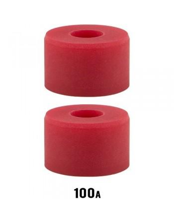 Riot Bushing Standard Barrel 100A( set 2 )