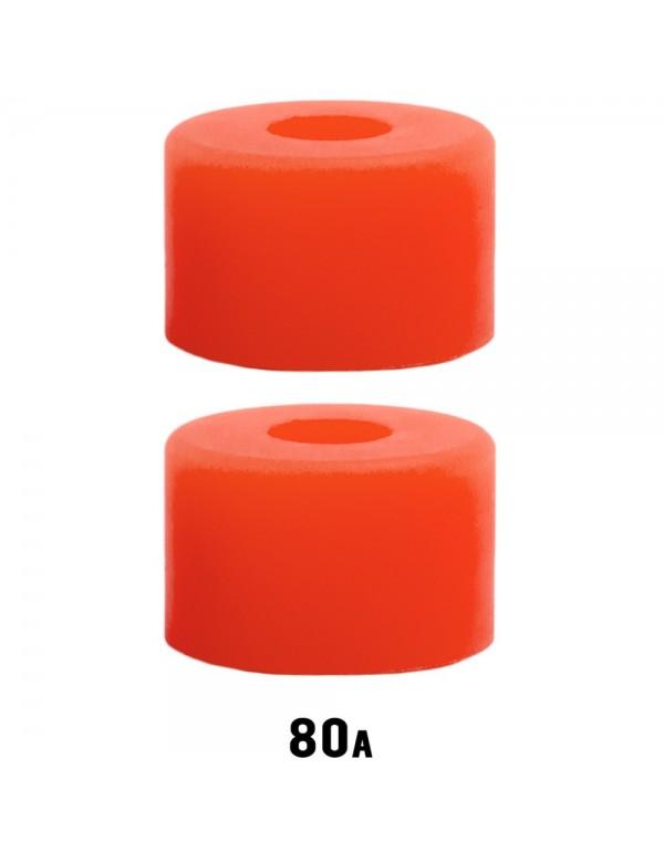 Riptide APS Barrel Longboard Bushing (set 2)