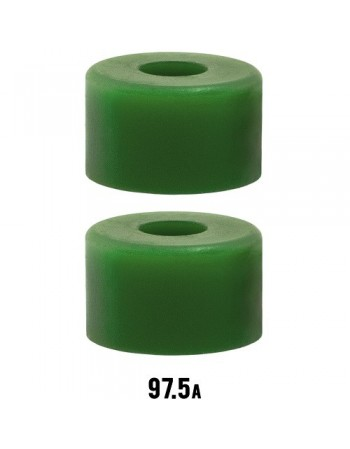 Riptide APS Barrel Bushing 97A (set 2)