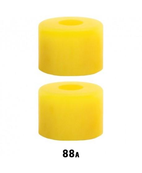 Riptide WFB Barrel Bushing 88A (set 2)