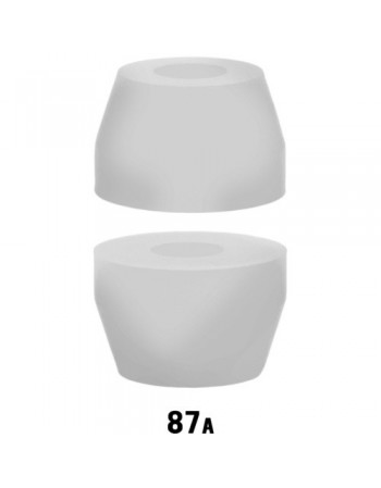 Riptide WFB Barrel Bushing 95.5A (set 2)