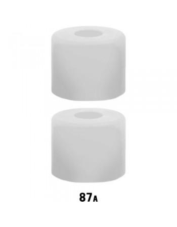 Riptide RTS KRANK Barrel 87A (set 2)