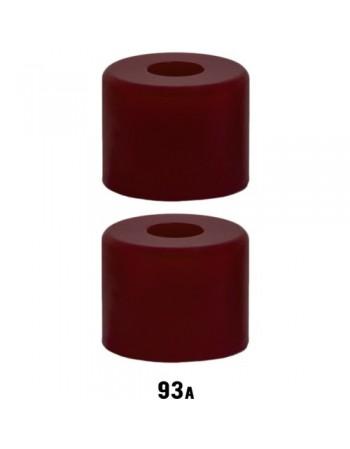 Riptide RTS KRANK Tall Barrel 87A (set 2)