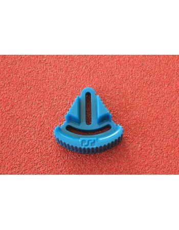 Riptide FootStop Out-Side