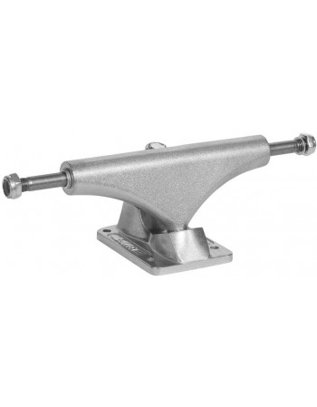 Eje Skateboard Bullet 150mm Silver ( unidad )
