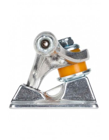 Eje Skateboard Independent 169 Forged Hollow Silver (Set 2)