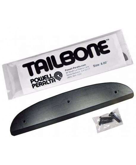 "Powell Peralta Tailbone 8"" Re-Issue Black"
