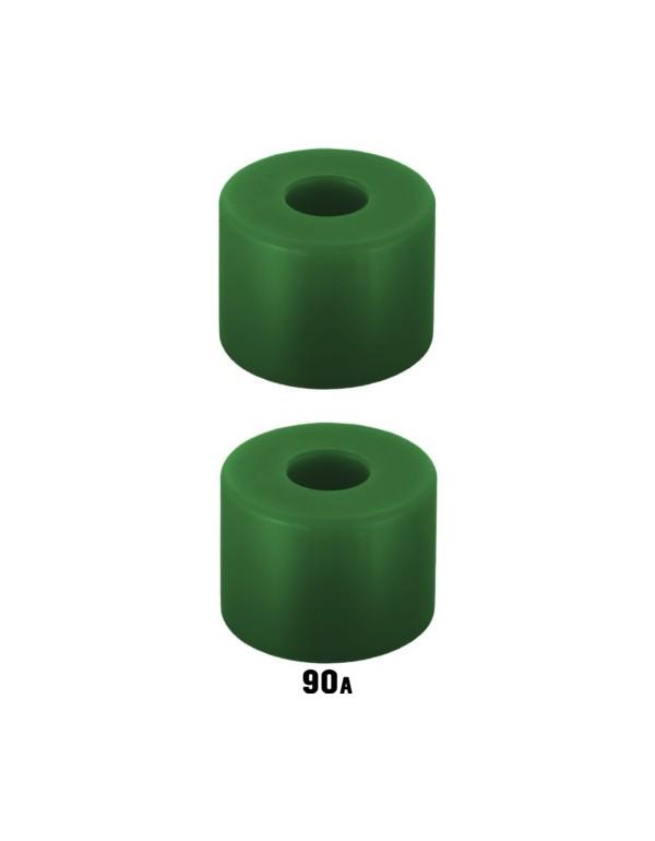 Riptide RTS KRANK Tall Barrel 84a (set 2)