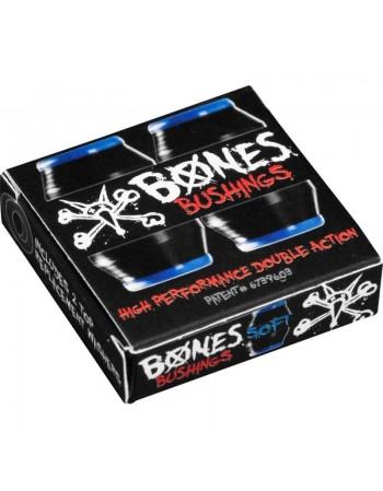 Bushings Bones Soft Black