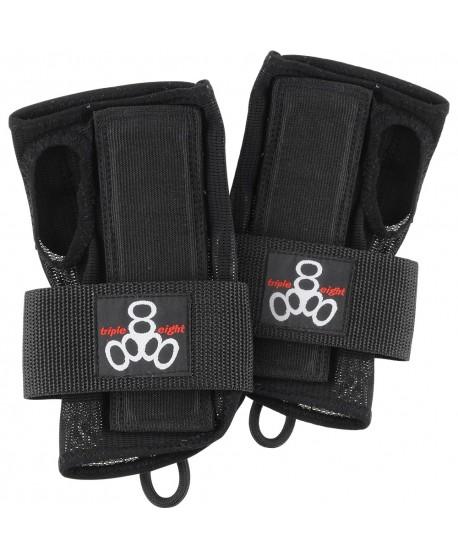 Triple 8 Wristsaver (Muñequera Pro)