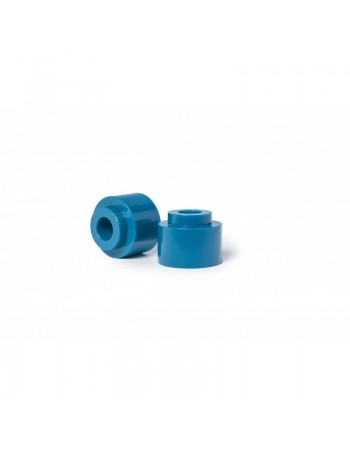 Blood Orange Bushings Ultra-HR Insert-Barrel 83a (set 2)